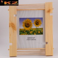 Photo Frame_MG_6373